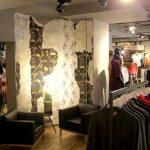 S. Oliver Store (Oberstdorf)