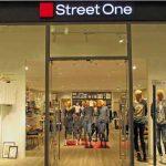 Street One (Wuppertal)